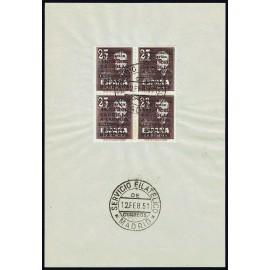 1951 ED. 1090 us [x4] (2)