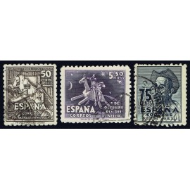 1947 ED. 1012/1014 us