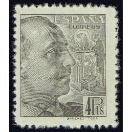 1939 ED. 877ecd *