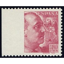 1939 ED. 870ccasmi **