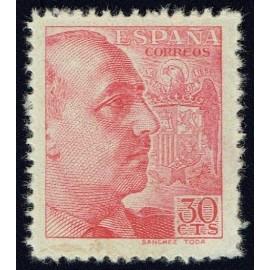 1939 ED. 869da *