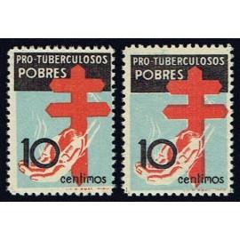 1937 ED. 840, 840a **