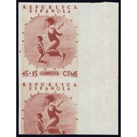 1939 ED. NE 55FP (*)