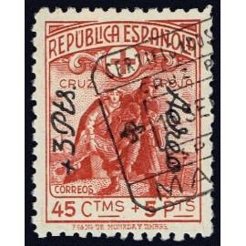 1938 ED. 768 us
