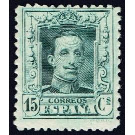 1922 ED. 315A **