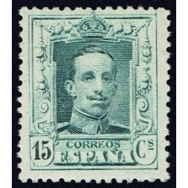 1922 ED. 315A *