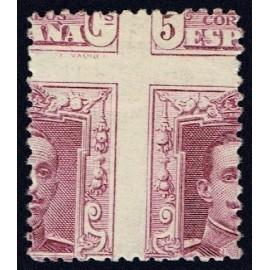 1922 ED. 311dx *