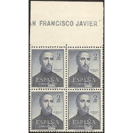 1952 ED. 1118 ** [x4]