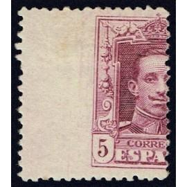 1922 ED. 311dv *
