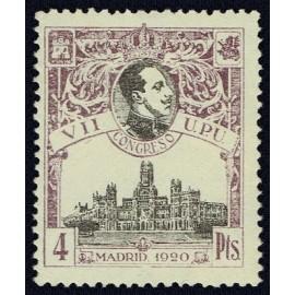 1920 ED. 308 * (2)