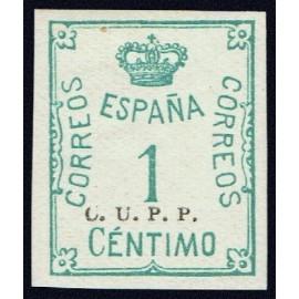 1920 ED. 291H *