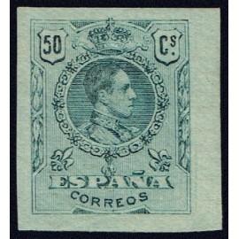 1909 ED. 277s *