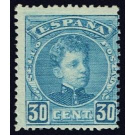 1901 ED. NE 12 ** (2)