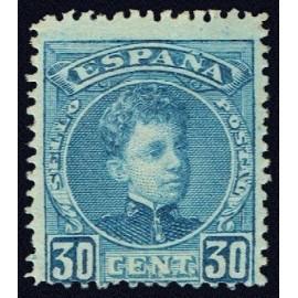 1901 ED. NE 12 * (2)