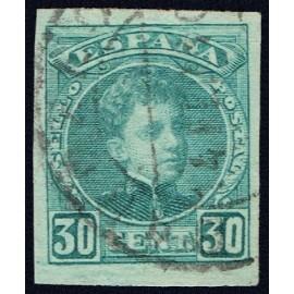 1901 ED. 249s us