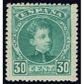 1901 ED. 249 ** (4)