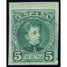 1901 ED. 242s *