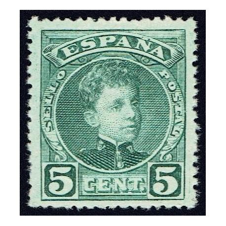 1901 ED. 242N **