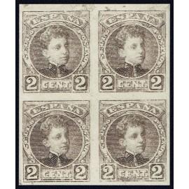 1901 ED. 241s ** [x4]