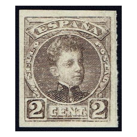 1901 ED. 241s ** (2)