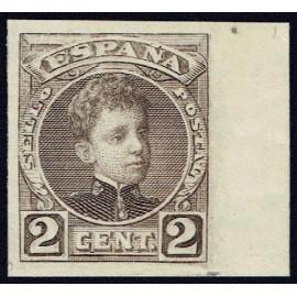 1901 ED. 241s **