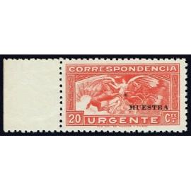 1933 ED. 679M ** (2)