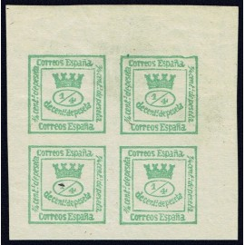 1873 ED. 130 *