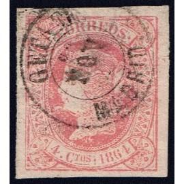 1864 ED. 64 us (7)