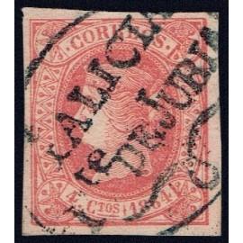 1864 ED. 64 us (4)