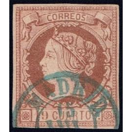 1861 ED. 54 us (4)