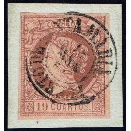 1861 ED. 54 us (3)
