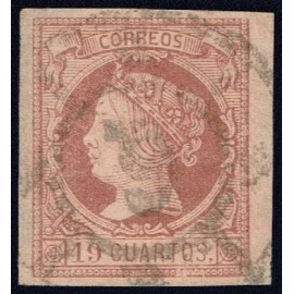 1861 ED. 54 us (2)