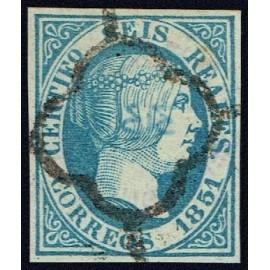 1851 ED. 10F us (2)