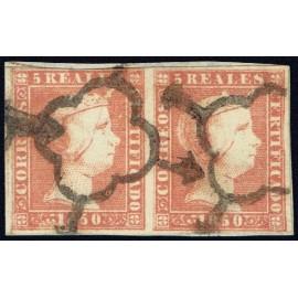 1850 ED. 3 us [x2]