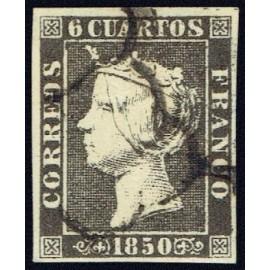 1850 ED. 1 us (19)