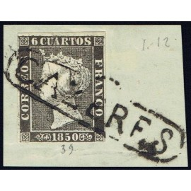 1850 ED. 1 us (04)