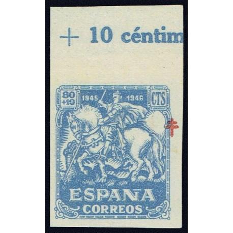 1945 ED. 996s **