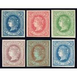 1864 ED. 63/68 * (3)