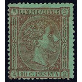 1875 ED. 164P