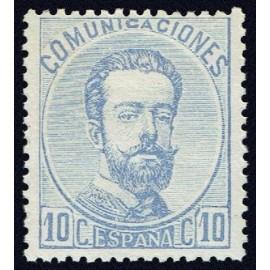 1872 ED. 121A * (3)