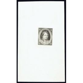 1866 Gálvez 396