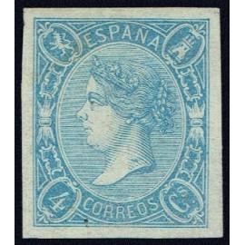 1865 ED. NE 2 * (3)