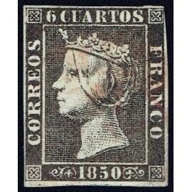 1850 ED. 1 us (21)