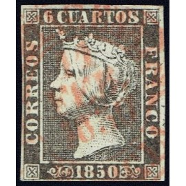 1850 ED. 1 us (20)