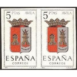 1962 ED. 1410s ** [x2]