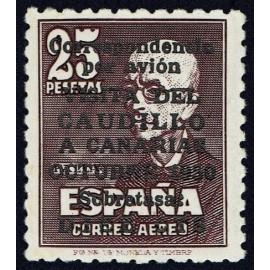 1950 ED. 1083he ** (2)