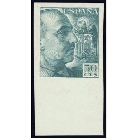 1949 ED. 1053s **