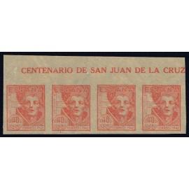 1942 ED. 955pb ** [x4]