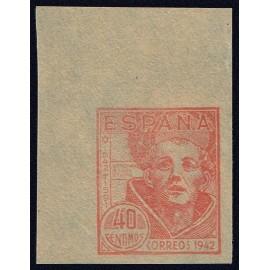 1942 ED. 955pb **