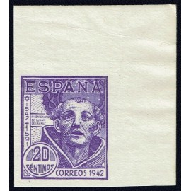 1942 ED. 954ps **